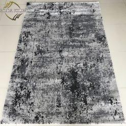 Poly Verona 9159A Gray