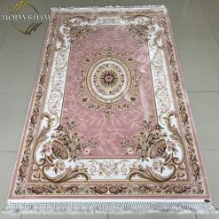 Zarina 2657A Pink Cream