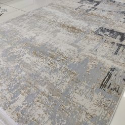 LaCassa 6359A Gray L.Gray