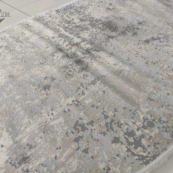 LaCassa 7185C Gray l.Gray oval