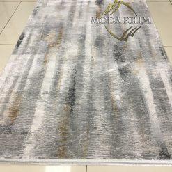 Sophistic 19188 957 Grey