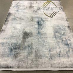 Sophistic NG487 953 Grey Blue