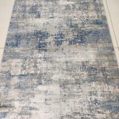 Venezia B405Y L.Gray Blue